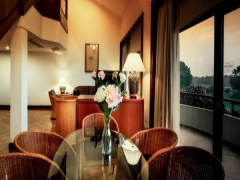 Sweet Suite Deal in Le Grandeur Palm Resort Johor from RM788