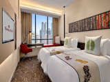 Stay 3 Save More in Ramada Singapore at Zhongshan Park