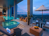 Exclusive Offer for Mastercard Global Card Members in Far East Hospitality