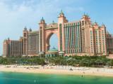 Atlantis, The Palm, Dubai Extravagance
