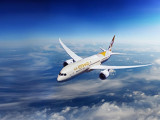Enjoy up to 10% Off Airfares in Etihad Airways with OCBC Card