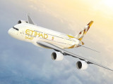 Enjoy up to 10% off when you Book with your OCBC Credit/Debit card in Etihad Airways