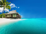 8% off Hotels.com Bookings when you Pay with HSBC Visa Card
