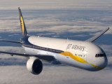 Travel More. Save More. Flight with Jet Airways and DBS / POSB to Enjoy Up to 15% Savings