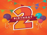 KidZania Singapore's Birthday Carnival | 2 Kids Tickets at SGD88 (U.P. S$116)