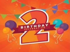 KidZania Singapore's Birthday Carnival | 2 Kids Tickets at SGD88 (U.P. S$116)