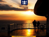 Enjoy Exclusive Offers when you Book your Cruise Holidays with Royal Caribbean and HSBC Card