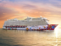 Genting Dream specials. Limited sailings only! Prices from SGD288