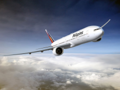 Japan and USA Flights from SGD504 with Philippine Airlines