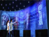 The Maritime Experiential Museum and Genting Hotel Jurong Introductory Package from SGD304 in Resorts World Sentosa