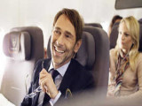 Lufthansa Premium Economy Deals to Europe from SGD1,890