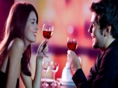 Romantic Escape in Four Points by Sheraton Sandakan