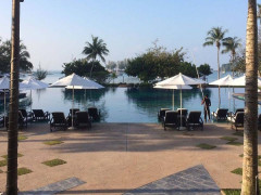 Book Now, Save and Get Value Added in The Danna Langkawi