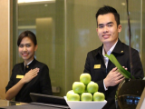 Deals of the Month in Impiana Hotel KLCC with Room rates from RM245