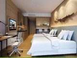 Stay 3 Pay 2 Offer in Element Kuala Lumpur