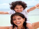'That's My Mum' - Mother's Day Package in Bintan Lagoon Resort