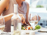 Experience Stay & Dine Package in Mulu Marriott Resort & Spa