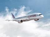 Visa Card Weekend Deals. Save up to 40%* in Qatar Airways Flight