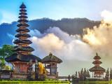 Mayday Special Fares To Bali with Garuda Indonesia