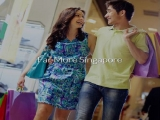 Far More Singapore | Experience more of the City with Far East Hospitality