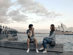Create Unforgettable Memories in Sydney with Singapore Airlines