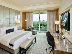 Summer by the Bay with Savings of SGD40 SGD per Night in Marina Bay Sands