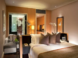 Stay More and Pay Less at Ascott Raffles Place Singapore with up to 25% Discount