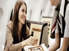 Go for Business Comfort on SWISS Flights for your Europe Escape from SGD4,773