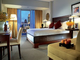 Up to 20% Off Best Available Rate in Participating Millennium & Copthorne Properties with OCBC Card