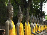 Special One-Way Fares to Bangkok from SGD148 with Cathay Pacific