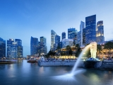 New Extended Stay Offer: 'Stay More Pay Less' with Millennium Residence in Singapore