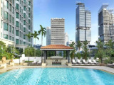 Weekend Special with 20% off our Best Flexible Rates in InterContinental Singapore