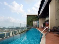 Hot Escapes Deal | Save 20% Weekly at Sheraton Petaling Jaya Hotel
