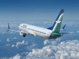 Fly to Over 40 Exciting Destinations with Silkair and American Express