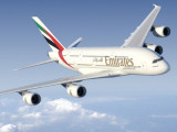 Seven Day Exclusive Offer for OCBC Cardholders in Emirates