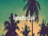 Ramadhan Sale in Participating Tune Hotels with up to 35% Off Best Available Rate