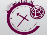 48-Hour Sale. Europe Fares Starting from SGD669 with Qatar Airways
