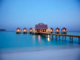Limited-Time Offers Up to 40% Off in Selected Anantara Hotels and Resorts