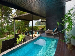 Sweet Suite Experience (Suite Offer) in The Andaman, a Luxury Collection Resort, Langkawi