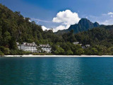 Experience The Andaman (Best Selling Offer) from RM927