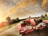 Up to 25% Savings in Parkroyal on Pickering on your Stay During Singapore Grand Prix