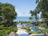 Luxury for Less - Rasa Premier Room in Shangri-La's Rasa Sayang Resort & Spa, Penang