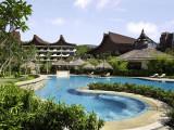 Suite Deals - Save Up to 45% in Shangri-La's Rasa Sayang Resort & Spa, Penang