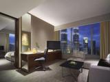 Suite Journey in Traders Hotel, Kuala Lumpur by Shangri-La