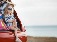 Travel in Comfort with Avis Car Rental Limited Time Offer