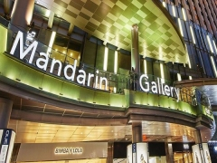 Book in Advance & Save Up to 20% off Best Rates in Mandarin Orchard