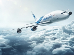 Save up to 50% OFF fares to over 40 destinations with Malaysia Airlines