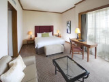 1-For-1 One Room Night Offer in Dorsett Hotels with HSBC Card