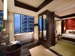 Banyan Tree Properties 1-FOR-1 Offer for HSBC Cardholders