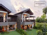 Up to 15% OFF Best Available Rate in The Residence Bintan with NTUC Card